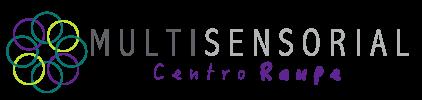 Multisensorial Logo
