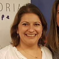 Marianela Hoffmann